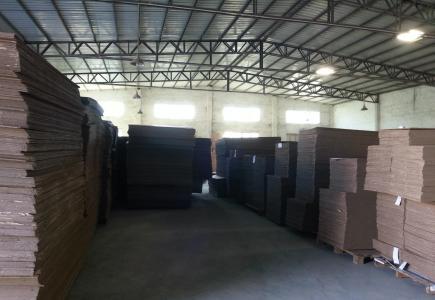 常州纸箱厂